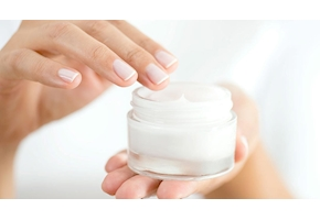 Production of Cosmetic Creams and Lotions